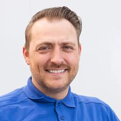 Ryan Hansen, Hansen Plumbing Calgary