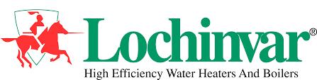 lochinvar-logo4