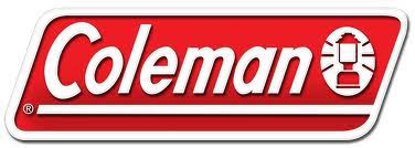 Coleman Furnaces - logo