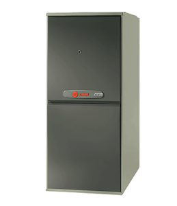 Trane Furnace - Calgary Furnace Installation, Repair & Maintenance